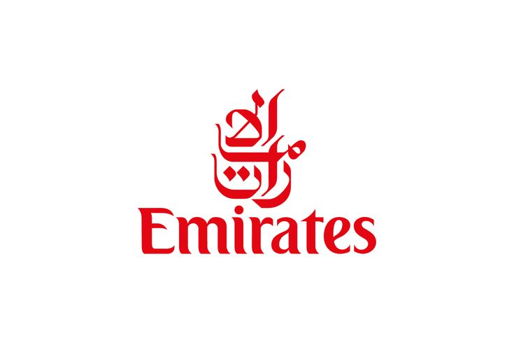 Latest Job Vacancies At Emirates Group, Dubai-UAE