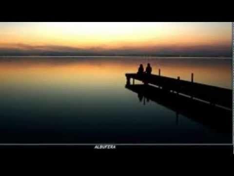 AUN EN LA TORMENTA CRISTOBAL FONES FERNANDO LEIVA - YouTube