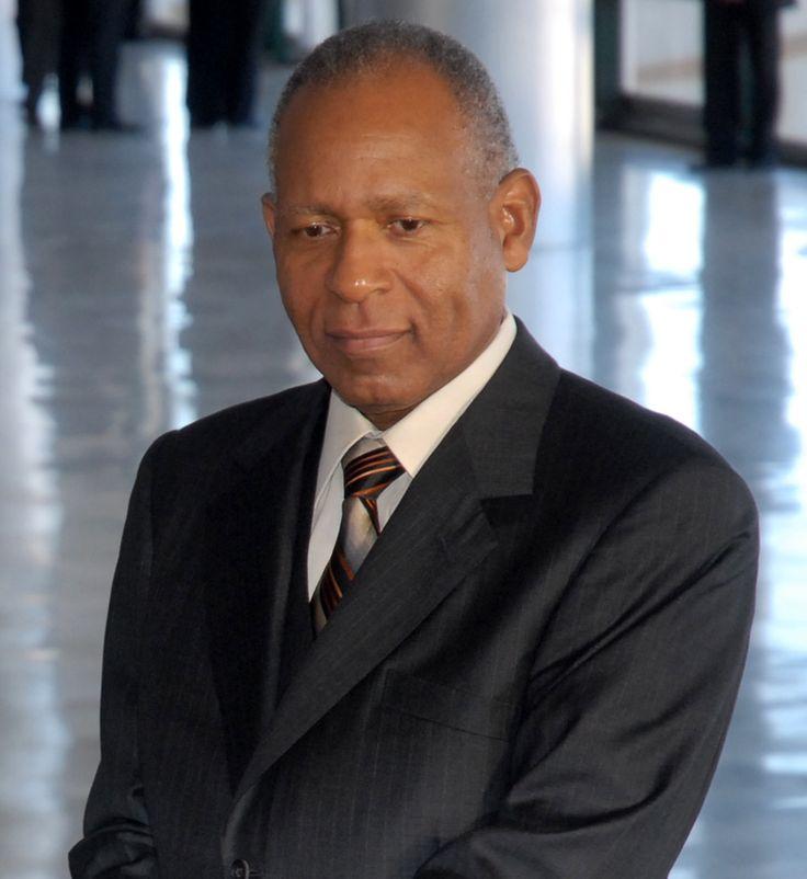Ministers Grenada Order Prime