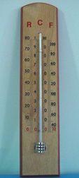 Μεσα θερμανσης- υλικο