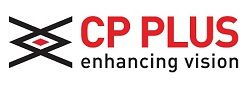 Cp Plus Company provides electronic security products, CCTV, video door phones, and much more, CCTV Camera Dealers in India.