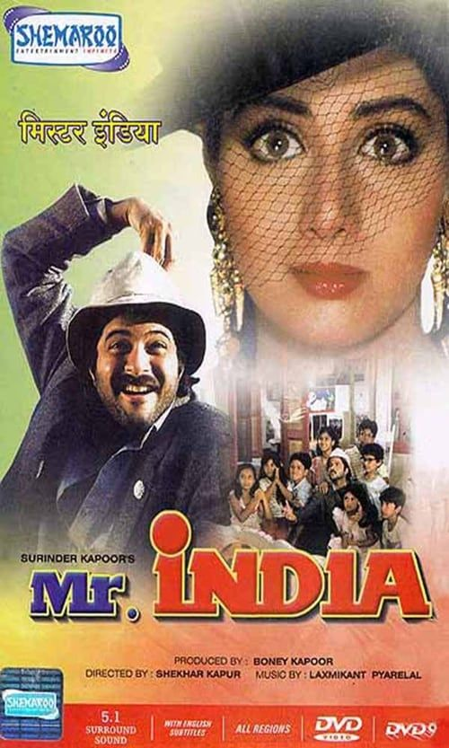 [[>>1080P<< ]]@ Mr. India Full Movie Online 1987   Watch Mr. India (1987) Full Movie Free   Download Mr. India Free Movie   Stream Mr. India Full Movie Free   Mr. India Full Online Movie HD   Watch Free Full Movies Online HD    Mr. India Full HD Movie Free Online    #Mr.India #FullMovie #movie #film Mr. India  Full Movie Free - Mr. India Full Movie