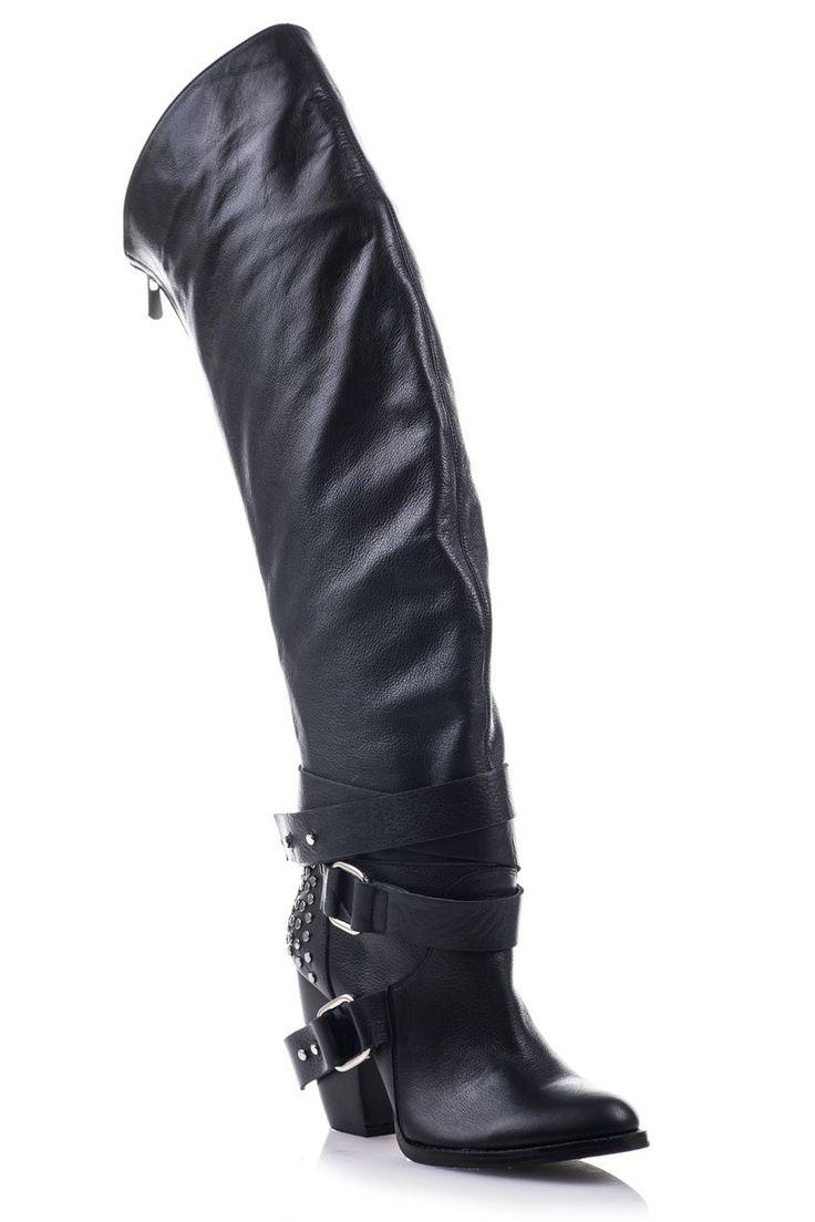 Çizme - Afrodit | En Moda Son Moda Çizme Modelleri TrendyTopuk Sayfasında | Trendy Topuk | Çizme | 150 TL ve üzeri alışverişlerinizde Kargo ücretsiz