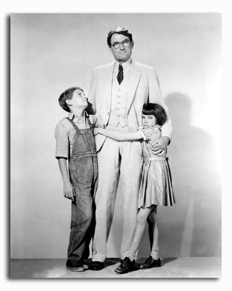 is atticus finch a good parent Examples of the atticus finch parenting style  your parent will hit you, but atticus in his whole life never hit his kids  atticus finch is a very good father.