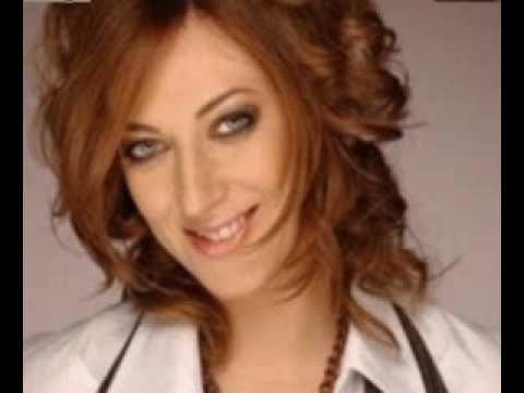Laura Stoica - Nici O Stea | Muzica Noua Romaneasca, Muzica Gratis, Versuri