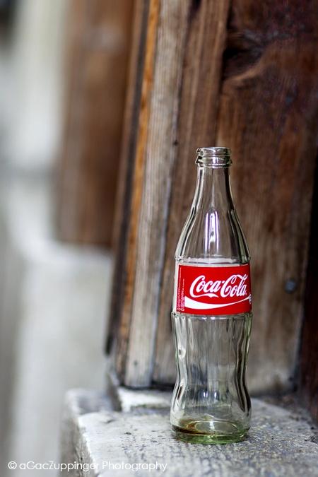 BOTTLE :: #glass #brand #icon