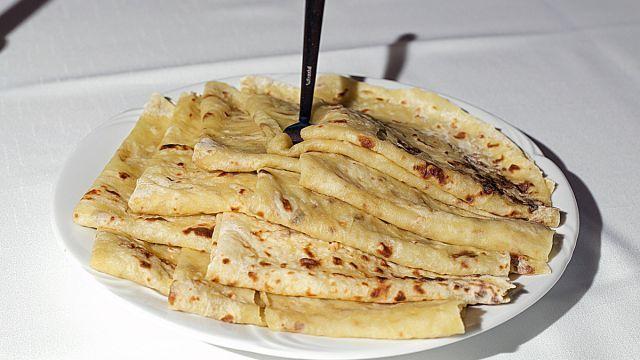 Obľúbené zemiakové lokše 8-krát inak: Vďaka týmto trikom sa vám podarí to najlepšie cesto! | Casprezeny.sk