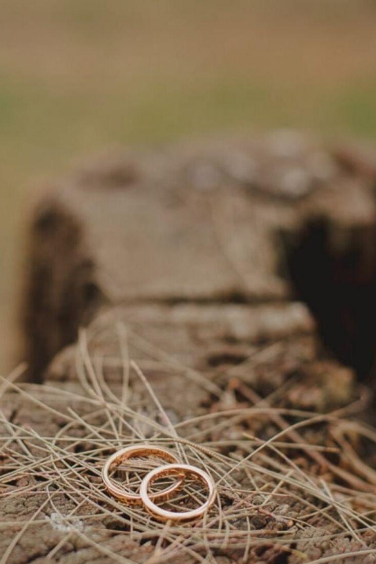 7 tipos de metales para las alianzas: consejos para elegir el mejor para ustedes
