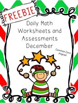 1000+ ideas about Free Multiplication Worksheets on Pinterest ...