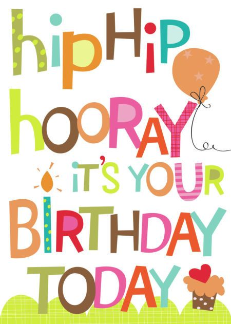 326 best images about GREETING CARDS – Fun Birthday Cards