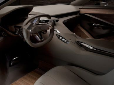 From Car Interiors LeManoosh
