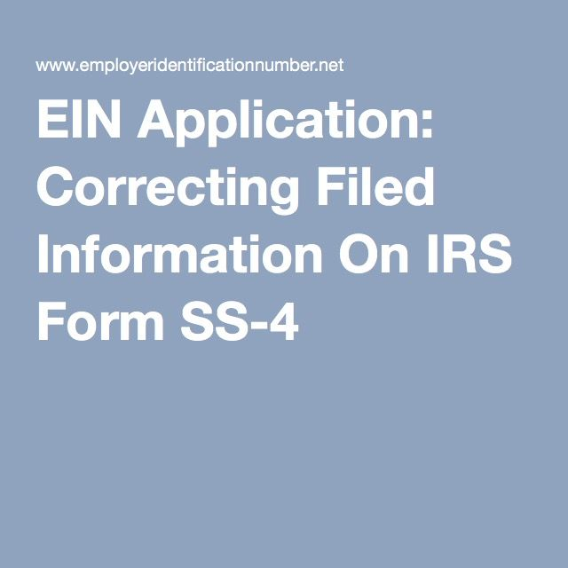 The 25+ best Irs form w 4 ideas on Pinterest Tax exempt form - federal tax form