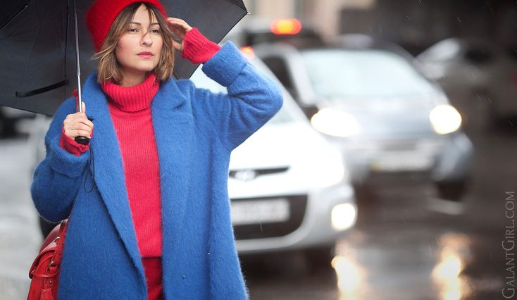 rainy-days-outfit-inspiration