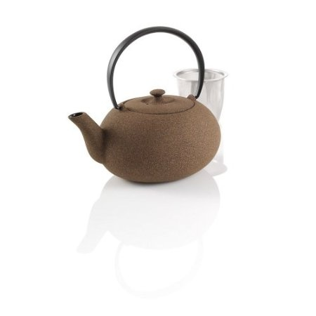 17 Best Images About Collecting Teapots On Pinterest Tea Cups Rustic Tea Sets And Porcelain