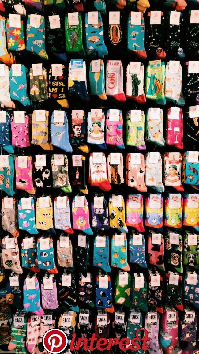 No Boring Socks Pinterest Ellaaavital No Boring Socks Pinterest Ellaaavital Crazy Socks Funky Socks Socks