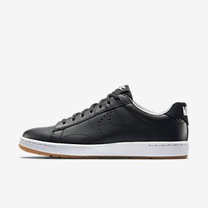 Женские кроссовки Nike Tennis Classic Ultra Leather. Nike.com RU