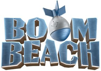 Boom Beach Hack na Diamenty i Surowce 2017