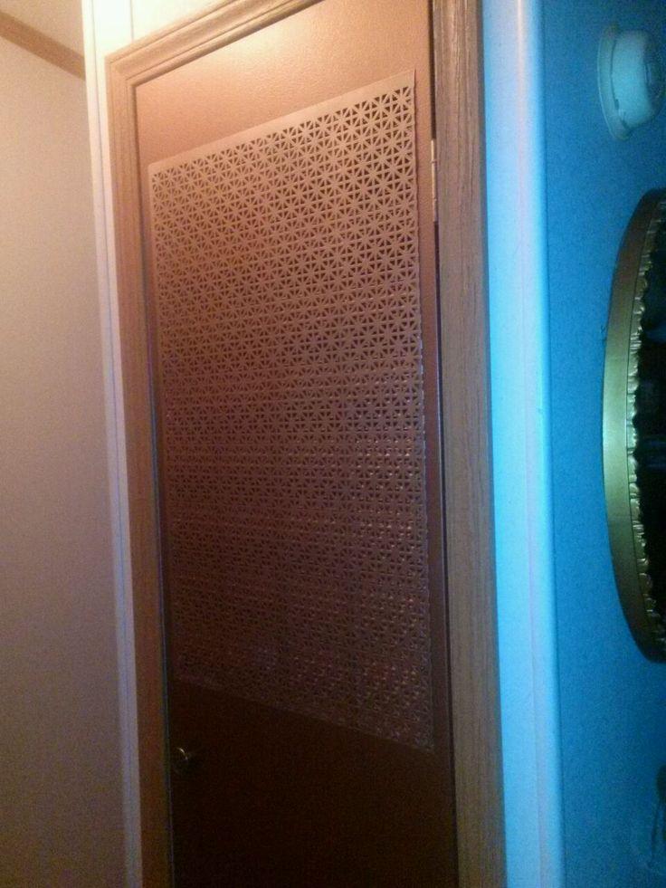 15 best HVAC Decorative Idea images on Pinterest | Air vent covers ...