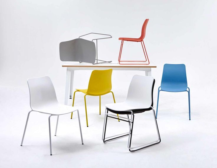 Polly Chair Group By Naught One Absolute Resource