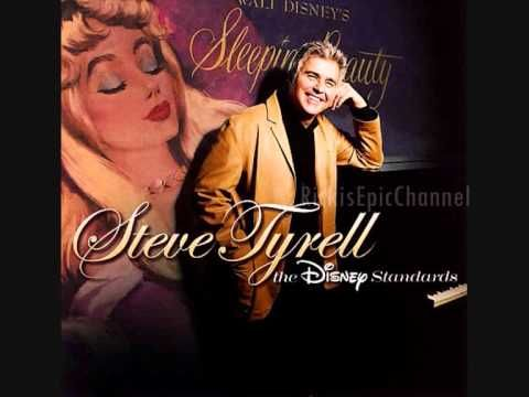 Steve Tyrell- You'll be in my heart (Featuring Dave Koz) - YouTube