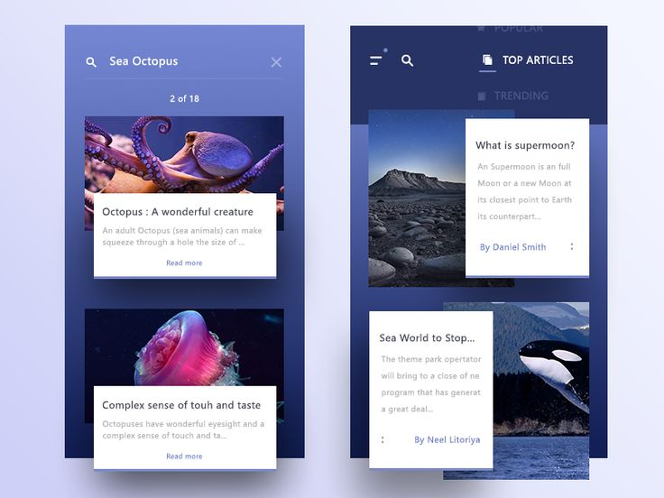 Flatun is a web site, Google Chrome extension, iOS and Android app that provides…