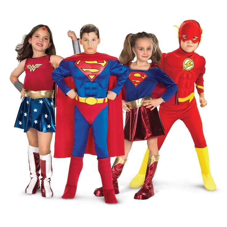 11 best images about Dress-up Ideas for For Child's Birthday Party ...