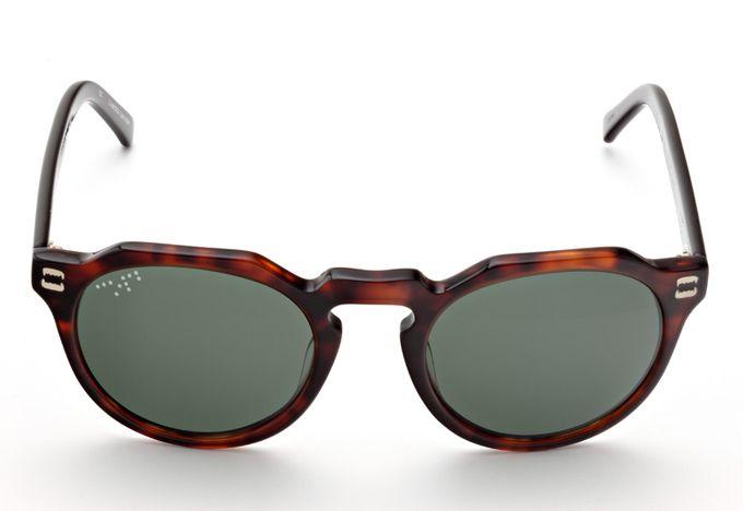 COLAB Sunglasses. Australia: Fashion Colab, Gm2012T Corbu, Style, Colab Sunshades, Designer, Colab Shades, Accessories, Colab Eyewear