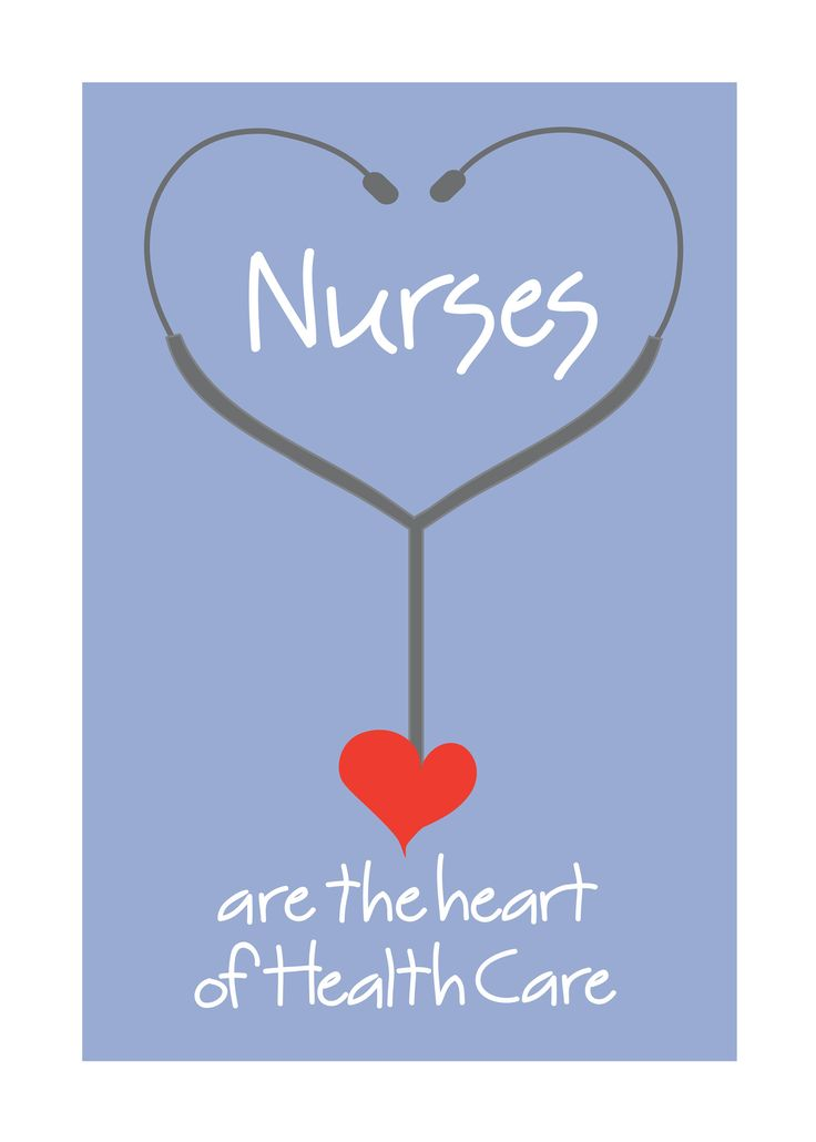 National Nurses Day Cards I actually thought this was intriguing All kidding aside... our company helps health care professionals develop successful home health agencies. Check-out the GHMS site- www.famhc.com now!