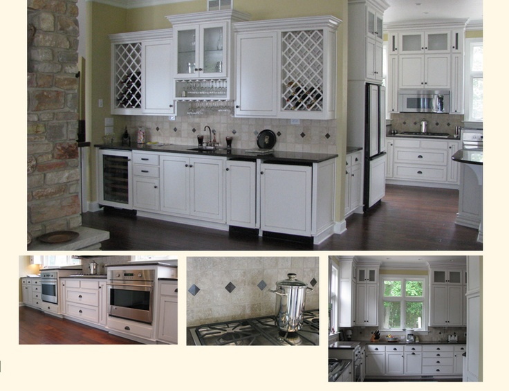 Milwaukee Kitchen Remodeling Decor Images Design Inspiration