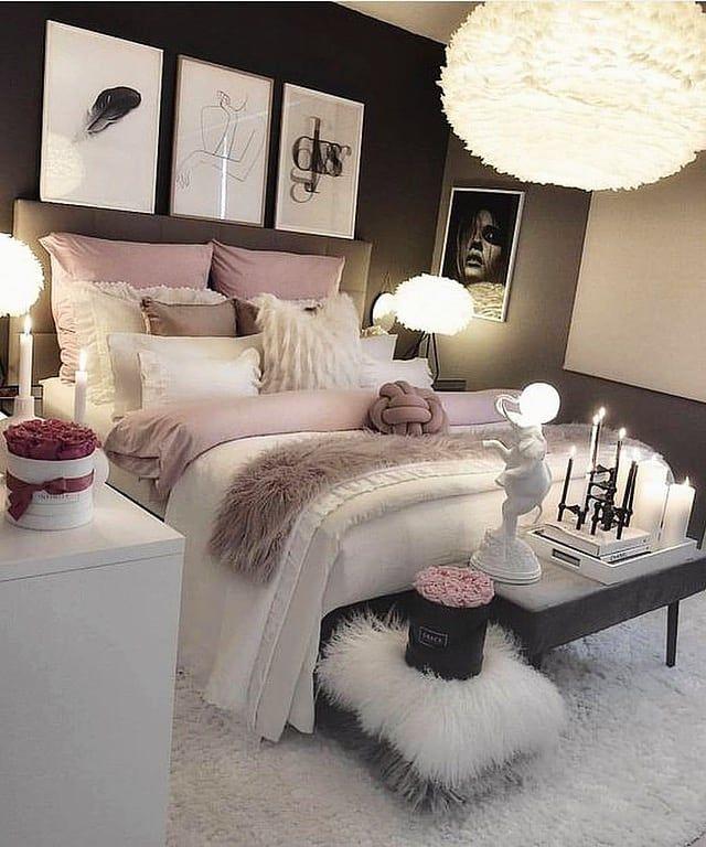 . Bedroom Room Ideas Uk   home interior design trends