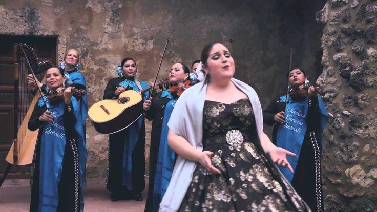 Beatriz La Emperatriz del Pueblo - Gabino Barrera.