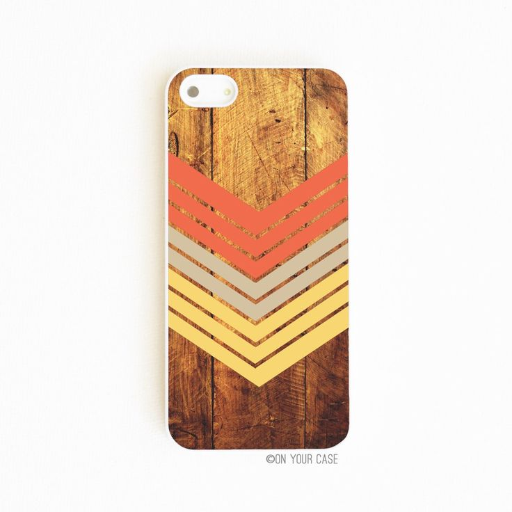 Handmade item                             Materials: phone case, phone cases, iphone 5 case, iphone 5s case, iphone cases, iphone case, iphone 5 cases, iphone 5s cases                             Made to order                                                          Ships worldwide from United States