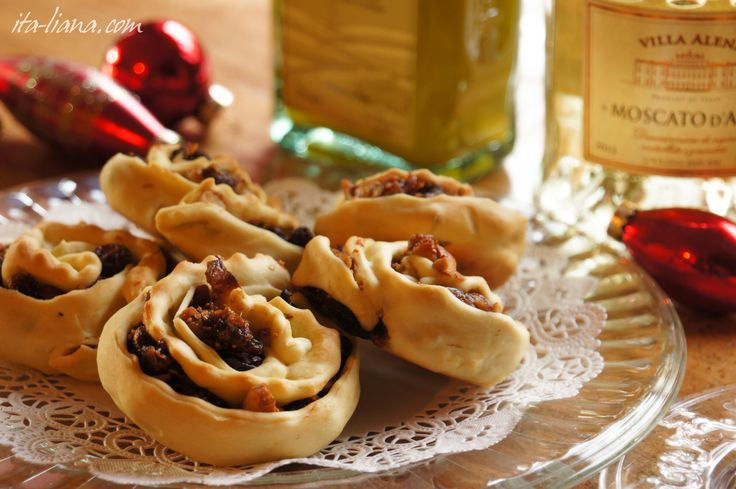 cookies calabrian love knot cookies knot cookies calabrian love knots ...