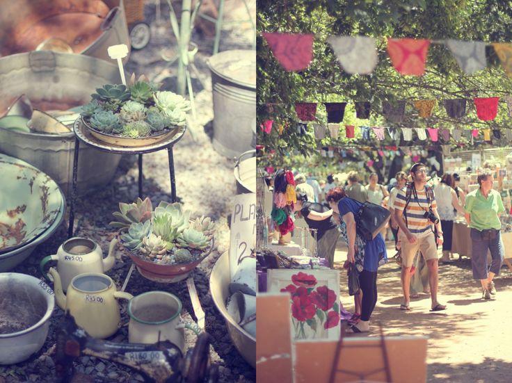 Irene market