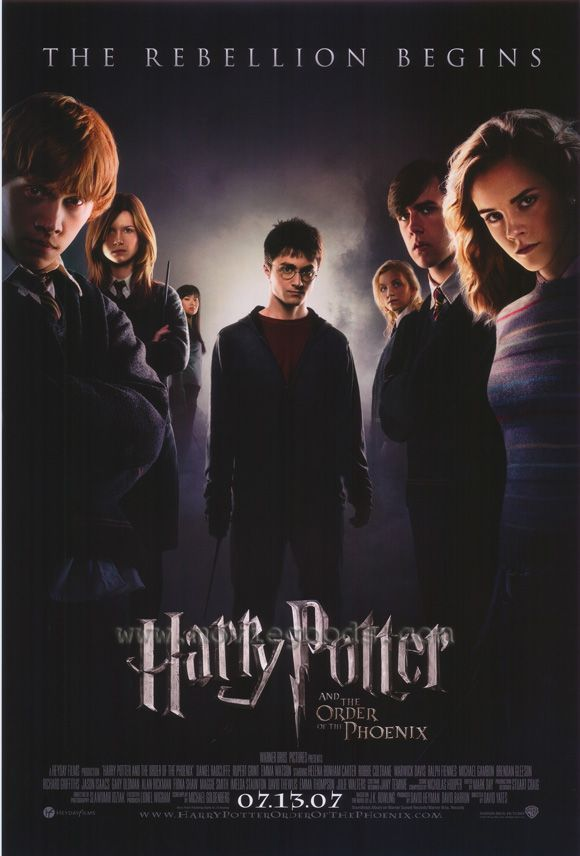 26 Best My Very Favorite Movies Images On Pinterest Movie Posters