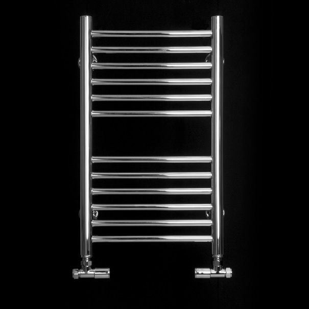 51 best electric towel rails images on Pinterest Heated towel rail