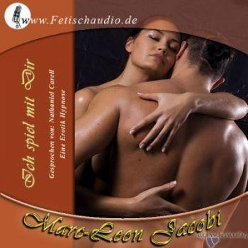 erotische massage mann zu mann kostenlos