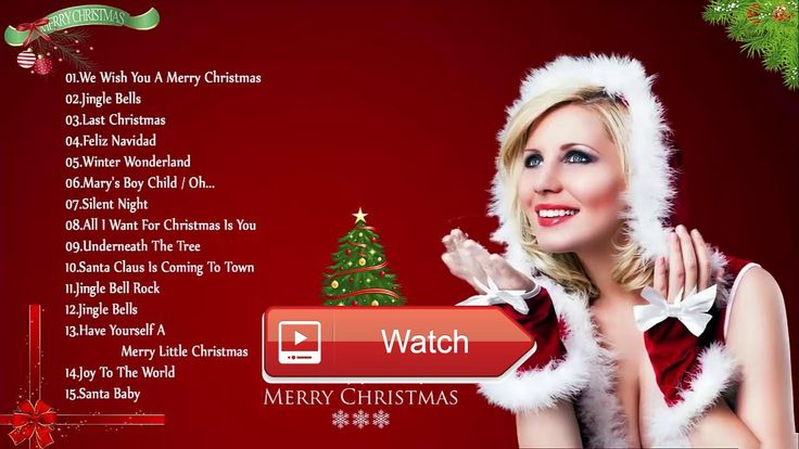 Merry Christmas Songs 1 Christmas Songs Playlist Top Christmas Songs Of All Time  Merry Christmas Songs 1 Christmas Songs Playlist Top Christmas Songs Of All Time Merry Christmas Songs 1 Christmas