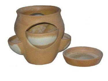 Keramika Krumvíř spol. s.r.o.