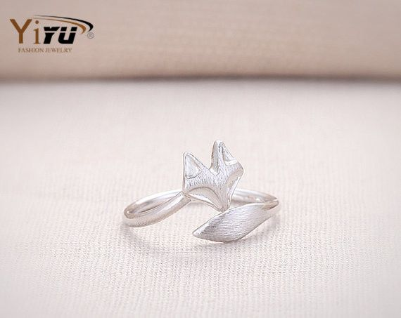 Cheap Ring Fairy Buy Quality Date Directly From China Ringtone Suppliers Detailed Pitures PaymentWe Accept Payment Made By Escrow