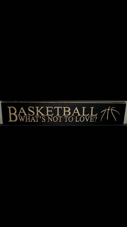 Basketball Gifts,Basketball Sign,Basketball Gift,Basketball Signs,Basketball Decor,Basketball Mom,Basketball Art,Basketball Wall Decor,Sport by SportsHomeDecor on Etsy
