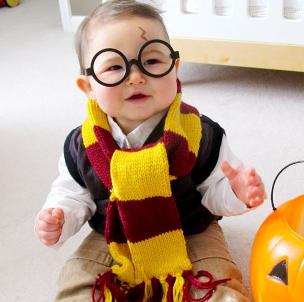 23 best halloween costumes for kids images on pinterest baby homemade halloween costumes for toddlers solutioingenieria Images