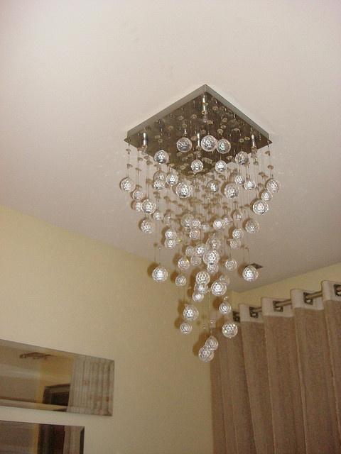 17 best images about lustres on pinterest mesas indoor. Black Bedroom Furniture Sets. Home Design Ideas
