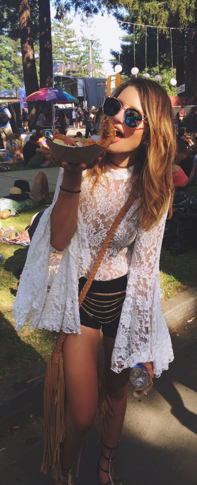 Lace bodysuit south africa   best Vegas  images on Pinterest  My style Club outfits and