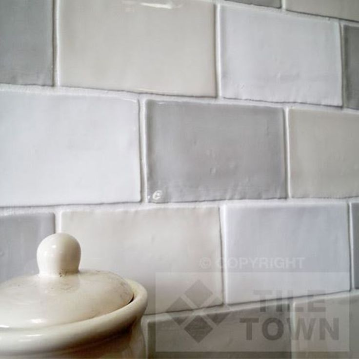 White Kitchen Wall Tiles 16 best tiles images on pinterest | white kitchens, kitchen and