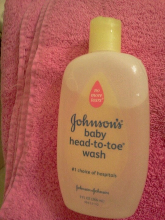 Worlds best makeup remover!