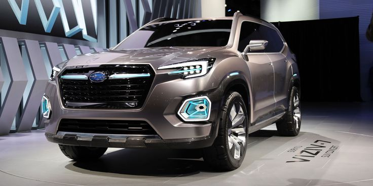 best suv crossover canada 2013