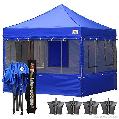 17 best ideas about vendor booth on pinterest craft fair for Used craft fair tents