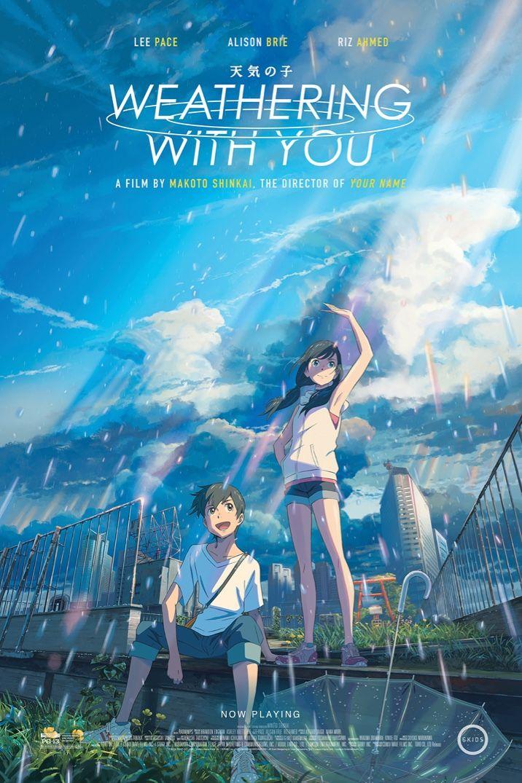 Anime A voir - IMDb