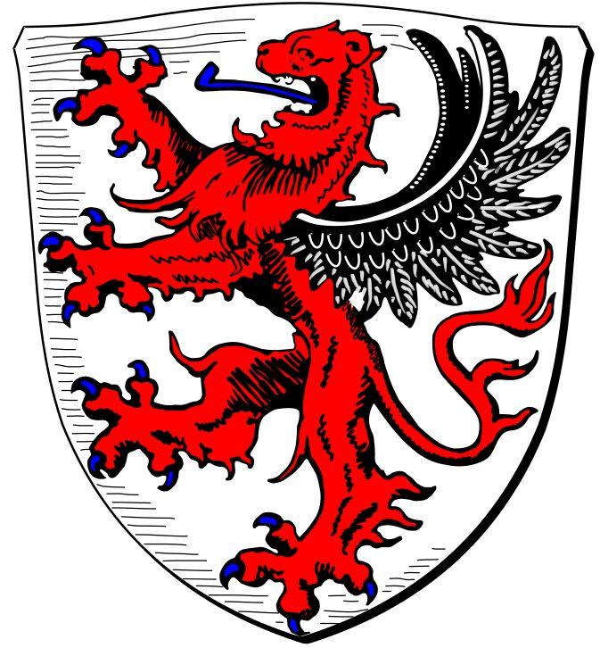 Entrümpelung Gießen http://www.schrotthandel-wagner-marburg.de/schrott_hessen/entrumpelung-haushaltsauflosung-sperrmullabholung-giesen/